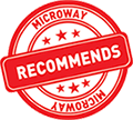 MicroWay Recommends Telerik Products